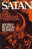 Satan, Jeffrey B. Russell, 0801412676
