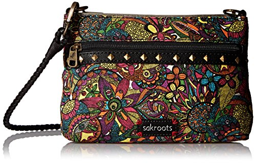 sakroots-artist-circle-campus-mini-cross-body