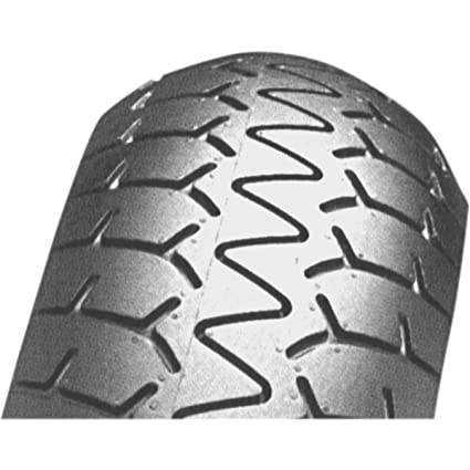 Amazon Com Bridgestone Excedra G705 Cruiser Front Motorcycle Tire