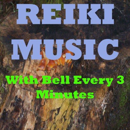 Royalty Free Music Playlists