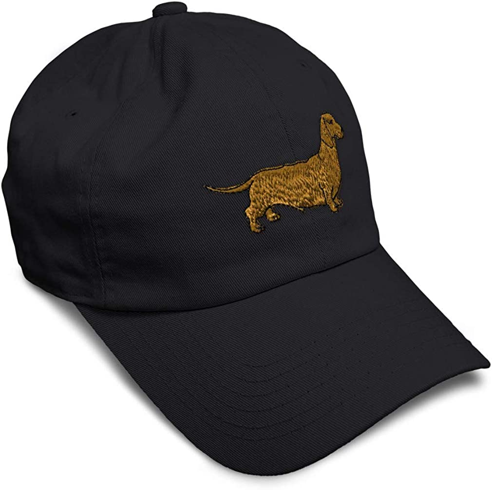 Speedy Pros Snapback Hats for Men /& Women Adopt a Dog Save A Life Embroidery Cotton Black