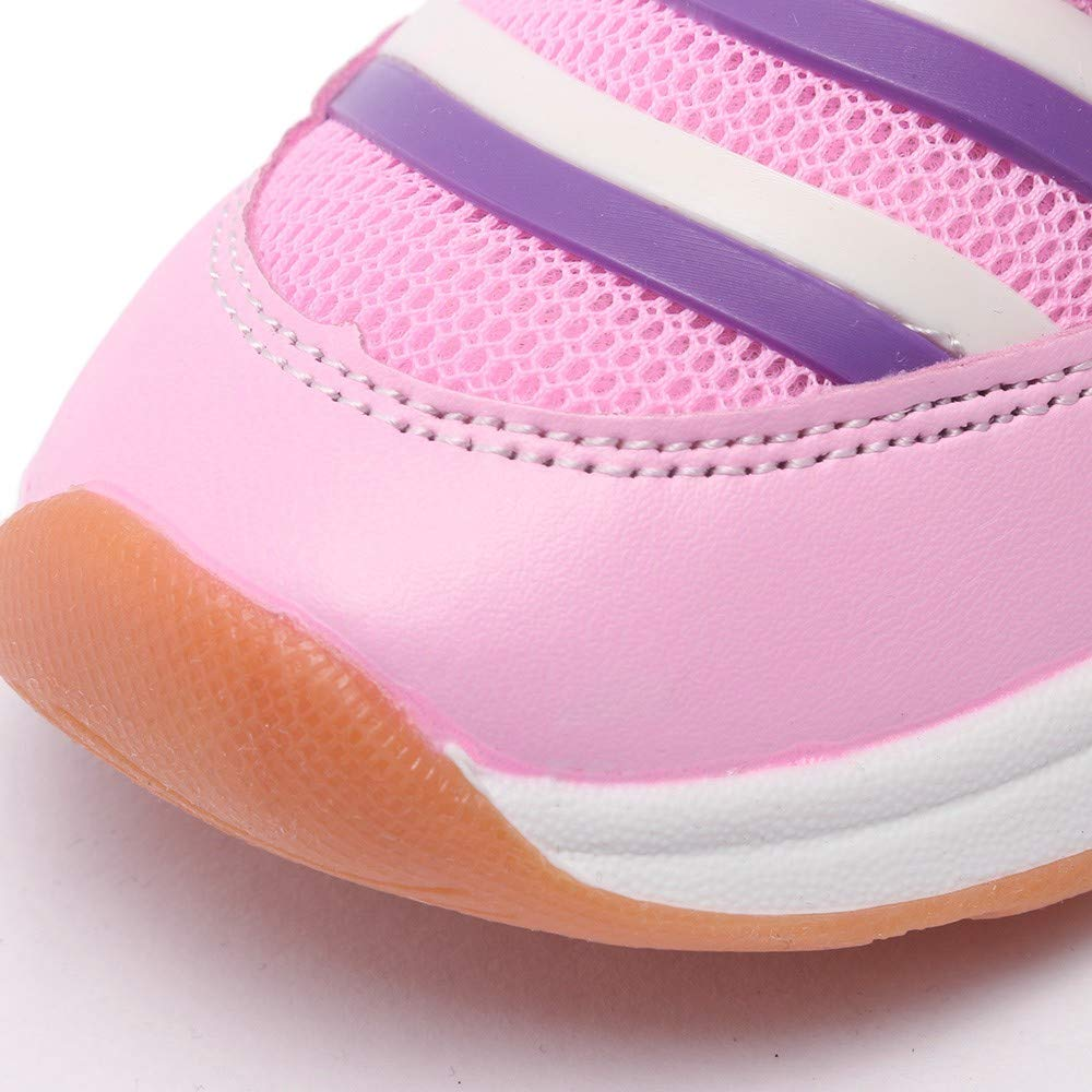 Cloudro Baby Shoes,Running Sneakers for Little Boy Girl Breathable Mesh Sport Shoes