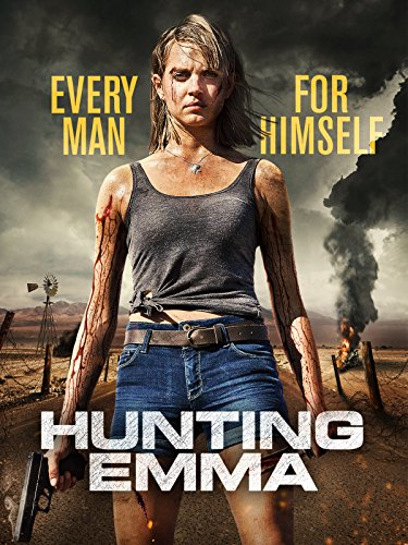 Hunting Emma (African Hunting Videos)