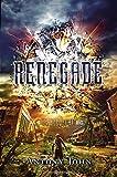 Renegade: An Elemental Novel