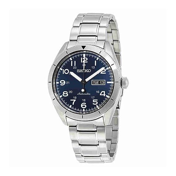 Reloj Seiko - Hombre SRP707K1