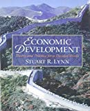 img - for Economic Development: Theory and Practice for a Divided World book / textbook / text book