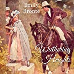 Wuthering Heights | Emily Bronte