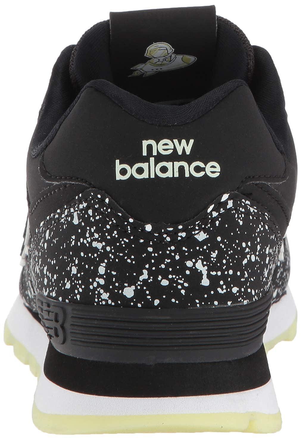New Balance Balance Balance Unisex-Kinder 574v2 Turnschuhe  580d28