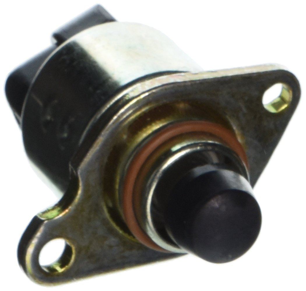Standard Motor Products AC147T Fuel Injector Idle Air Control Valve