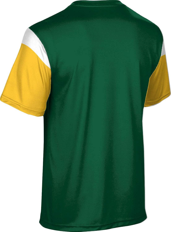 ProSphere University of Vermont Boys Performance T-Shirt Tailgate