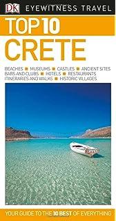 2b80734252b31 Crete Marco Polo Pocket Guide (Marco Polo Travel Guides)  Amazon.co ...
