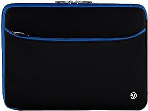 Laptop Sleeve for Acer Swift 7, Apple Mackbook Air/Pro 13, Asus Chromebook C434