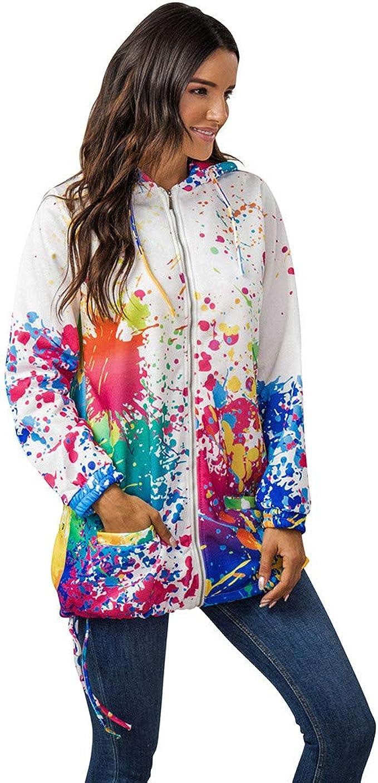 Felpe Cappotti Donna Maglione Ragazza Moda Maglietta Maglia Felpa Maglioni Tuta Invernali Elegante Felpe Tumblr Pullover Camicia Maglietta Pullover Hoodie Sweatshirt Vestiti Abbigliamento