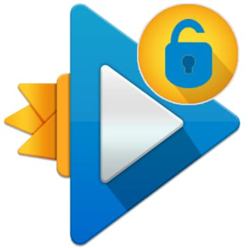 rocket player premium apk 8.14