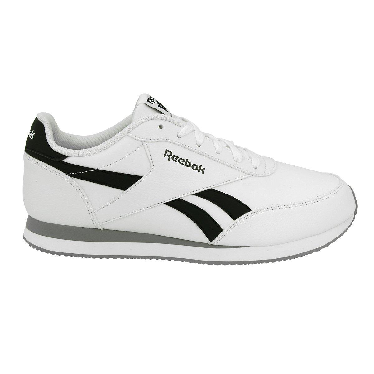 de103560c76b1c Reebok Unisex-Erwachsene Royal Classic Jogger 2l Sneakers 42