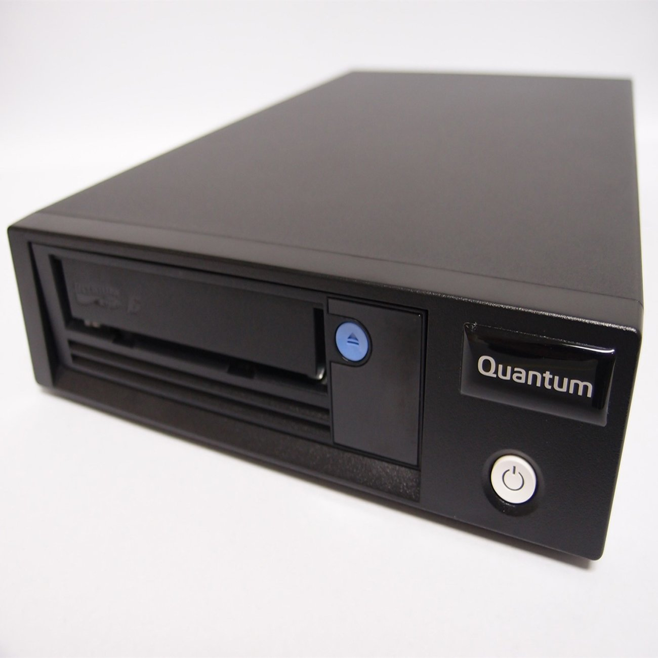 Quantum LTO-5 Half Height Model C Drive