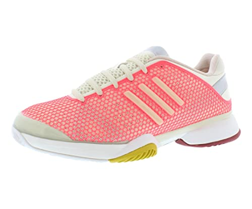 ec7f85ffcb9 adidas Asmc Barricade Tennis Women's Shoes