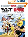 Asterix and the Normans: Album #9 (Asterix (Orion Paperback))