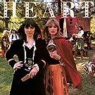 Little Queen (180 Gram Audiophile Translucent Gold Vinyl/Gatefold Cover)