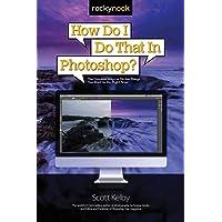 Pdf buku panduan photoshop