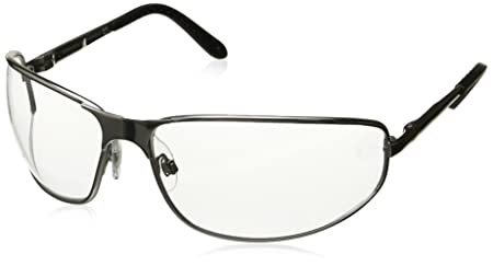 ed33157d25 Image Unavailable. Image not available for. Colour  Harley-Davidson HD501 Safety  Glasses ...