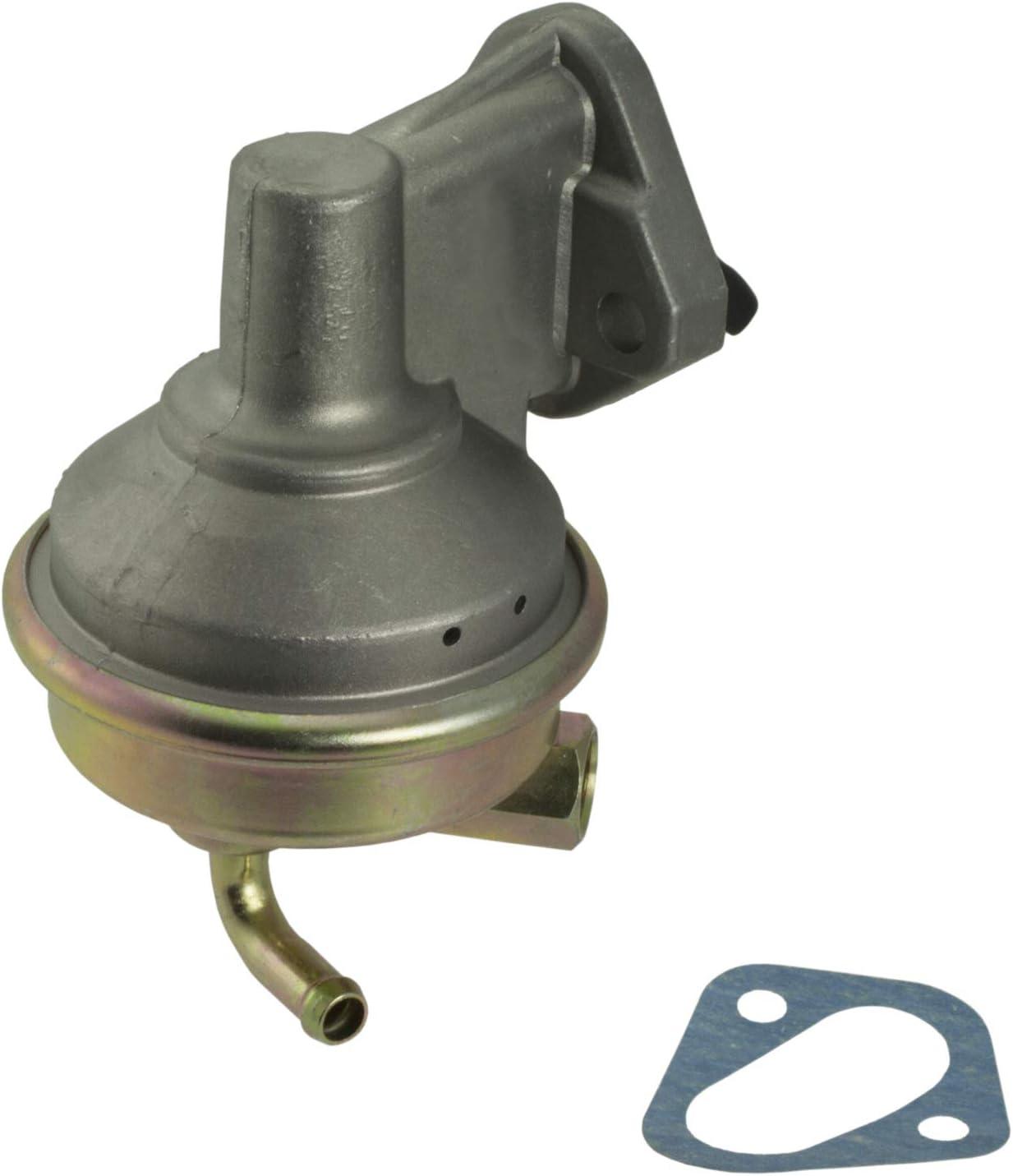 Carter M4685 Mechanical Fuel Pump