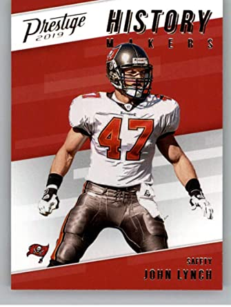tampa bay buccaneers jersey history