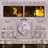 : Babylon By Bus (Remastered)