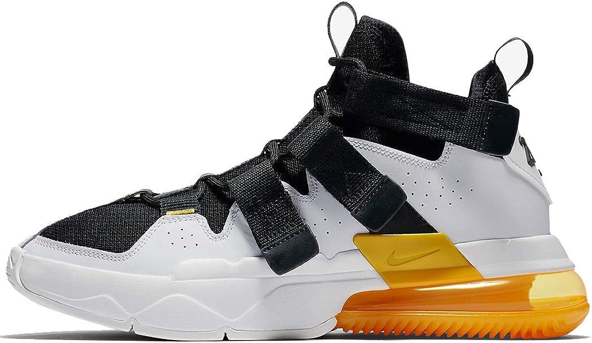 Nike Air Edge 270 Mens Shoes