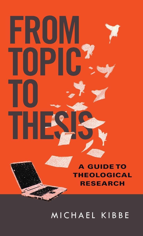 Theology dissertation topics custom essay paper writing