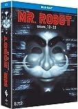 Mr. Robot - saisons_1.0 - 3.0 [Blu-ray]