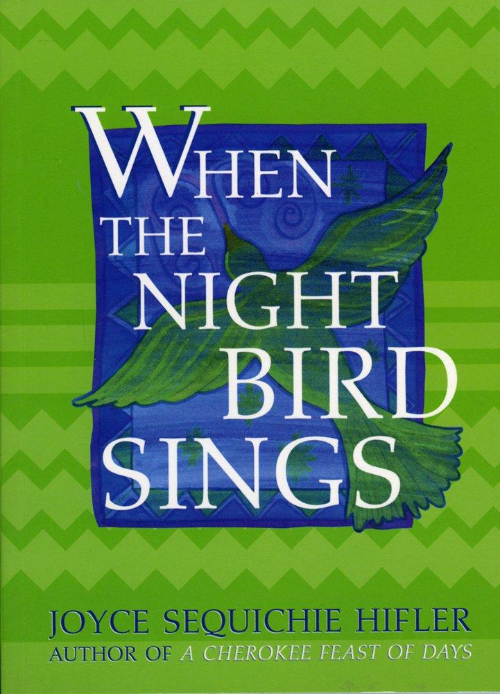 Read Online When the Night Bird Sings pdf epub