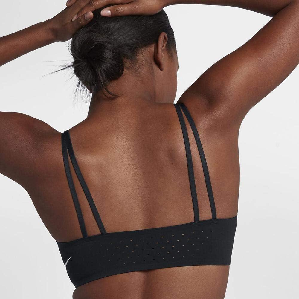 Nike Women's Indy Breathe Sports Bra