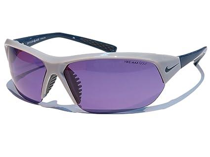 Amazon.com: Nike Skylon Ace e anteojos de sol: Sports & Outdoors