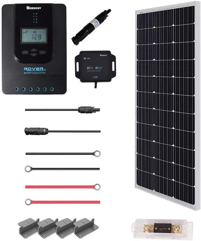 Renogy Solar Panel Wiring Diagram from images-na.ssl-images-amazon.com