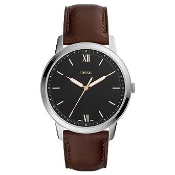 Fossil Horloge FS5464