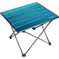 Robens Tobey Table De Camping Table pliante Table de jardin Table pliante Falttisch