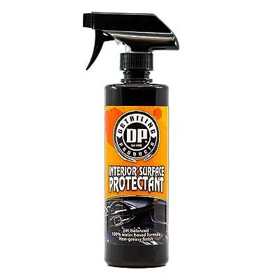 DP Detailing Products DP-380 Cleaner, 16. Fluid_Ounces: Automotive
