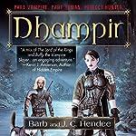 Dhampir | Barb Hendee,J.C. Hendee