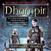 Dhampir | Barb Hendee, J.C. Hendee