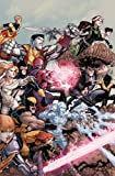 X-Men, Chris Yost, Brian Reed, James Asmus, Joshua Hale Fialkov, 0785152288