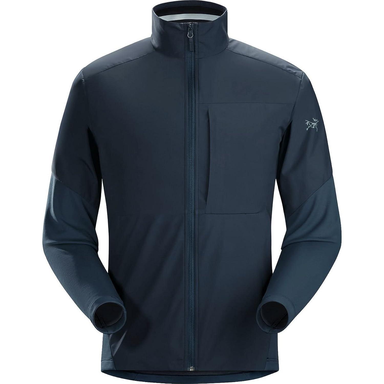 アークテリクス メンズ ジャケット&ブルゾン A2B Comp Jacket [並行輸入品] B078YV4RNT  XXL