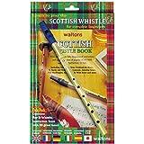 Waltons Scottish twin pack