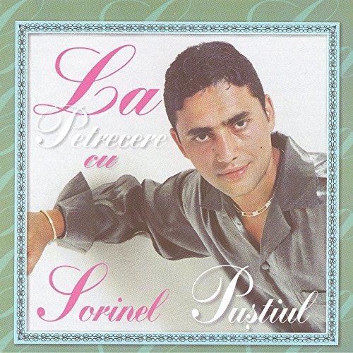 Parfum De Femeie By Sorinel Pustiu On Amazon Music Amazoncom