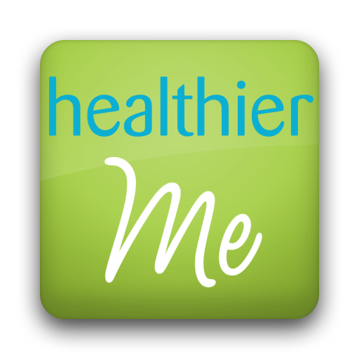 Nutrition And Health News
