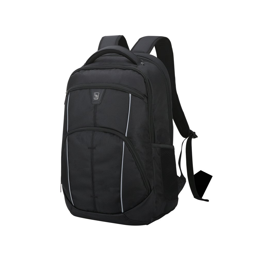 OIWAS 17.3 Inch Laptop Backpack For Men Boy Large Compartment Daypack Business USB Charging Bag Pack Women Teen Student
