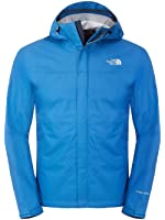 The North Face Venture Rain Jacket Mens