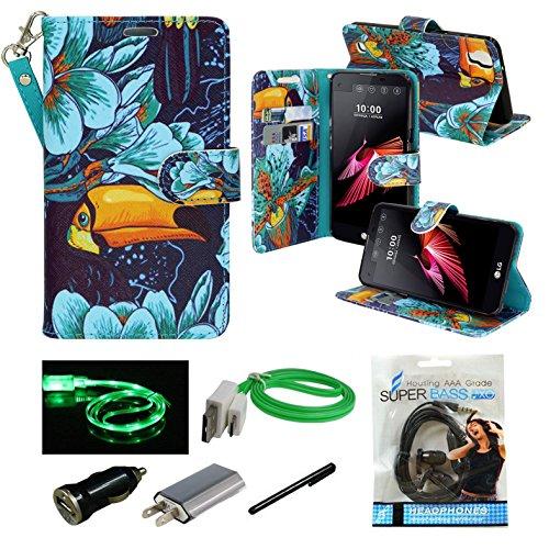 lg-x-power-case-lg-k6p-case-mstechcorp-phone-case-design-wallet-case-magnetic-flap-closure-pu-leathe