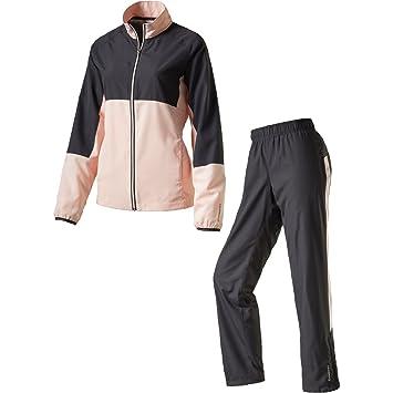 ENERGETICS ener getics Femme Fitness Loisirs Jogging Bita + Berna IV ... 55d95c39001