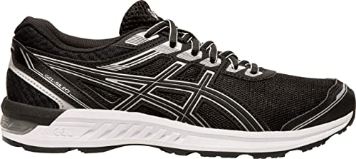 ASICS Gel-Sileo Women s Running Shoe